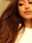 Emma_prrr, 27  , Al Ain