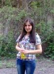 GOGA , 46  , Yerevan