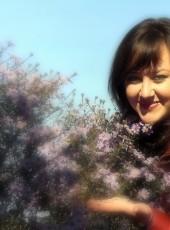 Nadezhda, 37, Ukraine, Sumy