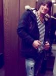 Khys, 26, Ivanovo