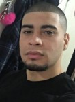 Ivan, 22  , Dos Hermanas