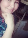 Lyudmila, 52  , Manturovo (Kostroma)