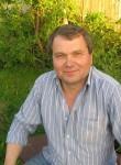 Yuriy, 62  , Kaduy