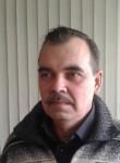 Aleks, 55  , Novokuznetsk