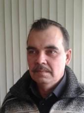 Aleks, 55, Russia, Novokuznetsk
