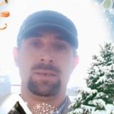 Vasya, 36  , Kryvyi Rih