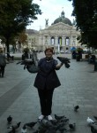 nata, 51, Kiev