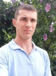 Victor, 36  , Cahul