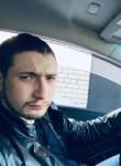 Maksim, 27, Klin