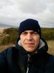 Marsel, 24  , Davlekanovo