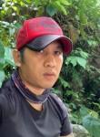 冬冬鼠, 36  , Hualian
