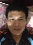 Hung, 29, Thanh Hoa