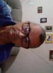 Roberto, 61  , Sao Paulo