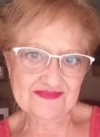 Julia, 64, Almassora