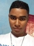 Fernando, 26  , Danli