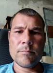 Denis, 39  , Lazarevskoye