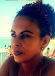 Flavia, 44  , Olinda