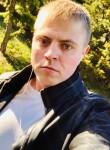 Sergey, 22  , Yalta