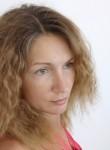 Svetlana, 40, Saint Petersburg