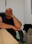 vladislav, 45  , Petah Tiqwa
