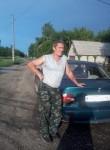 ALEKSANDR, 54  , Barnaul