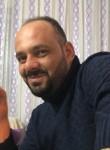 Batur, 32  , Guroymak