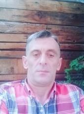 Hasan, 46, Turkey, Akcaabat