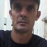 Alex, 44  , Espirito Santo do Pinhal
