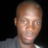 munene, 28  , Swakopmund