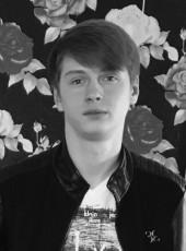 _-Danilka-_, 25, Russia, Kemerovo