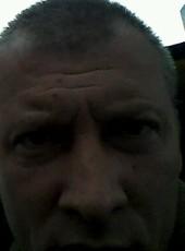 nik, 40, Russia, Novosibirsk
