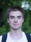 Aleksandr, 23, Kiev