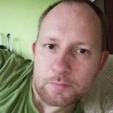 Damian, 37  , Sycow