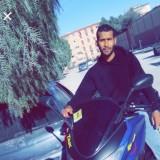 Massoud, 27  , Djelfa