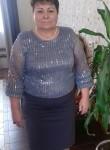 Raisya, 57  , Askino