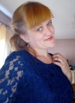 Elena, 30  , Shipunovo