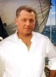 Oleg, 58  , Ariel