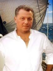 Oleg, 58, Israel, Ariel