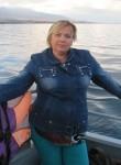 Наталья, 50  , Baykonyr