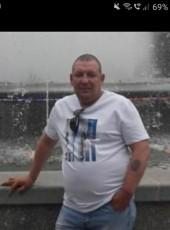 Dmitriy, 42, Russia, Salavat