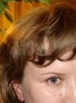 Svetlana, 44  , Klimovo