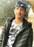 Wassim, 19, Amizour