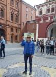 Igor, 25  , Pereslavl-Zalesskiy