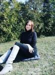 Nadezhda, 35  , Krasnodar