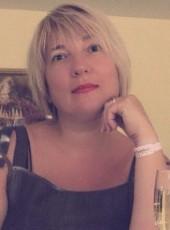 Arisha, 61, Russia, Moscow