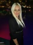 Arina, 43, Kiev