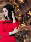 Tatyana, 25  , Rostov-na-Donu