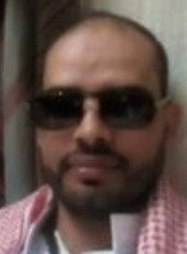 منير, 18, Saudi Arabia, Riyadh