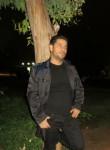 Bahram, 36  , Garmisch-Partenkirchen