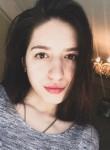 Anastasiya, 20  , Ivanovo